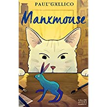 Manxmouse (Collins Modern Classics)
