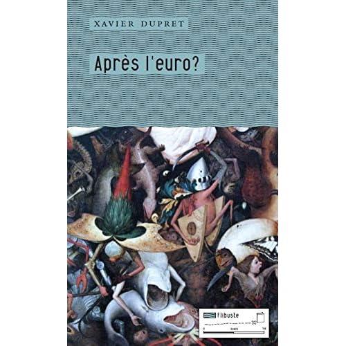 Après l'euro : les peuples ?