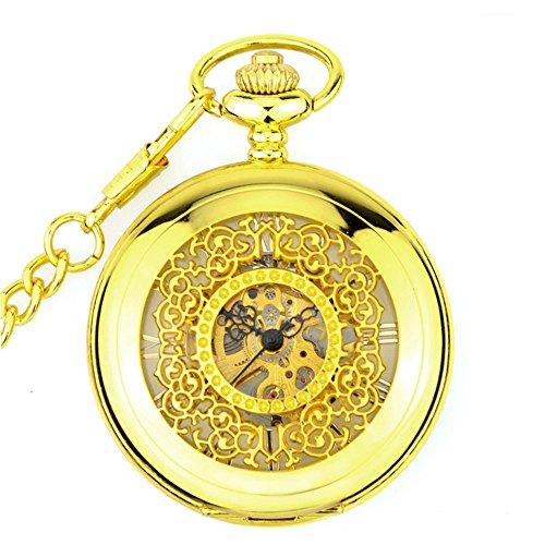 montre-de-poche-les-montres-mecaniques-automatiques-loupes-retro-cadeaux-w0041