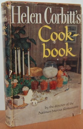helen-corbitts-cookbook-by-the-director-of-neiman-marcus-restaurants