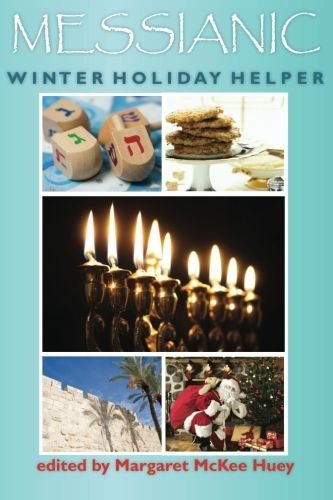 Get messianic winter holiday helper pdf naxpansion book archive get messianic winter holiday helper pdf fandeluxe Choice Image