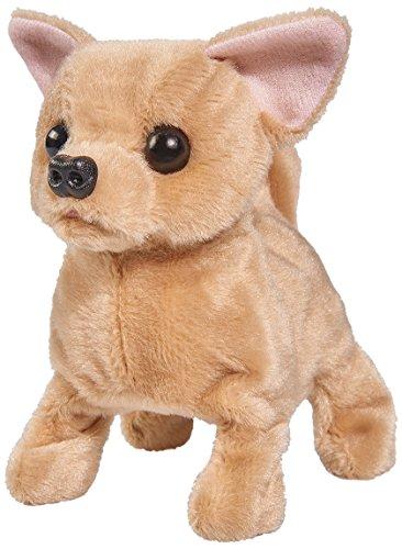 (Simba 105893236 - Chi Chi Love Baby Puppy)