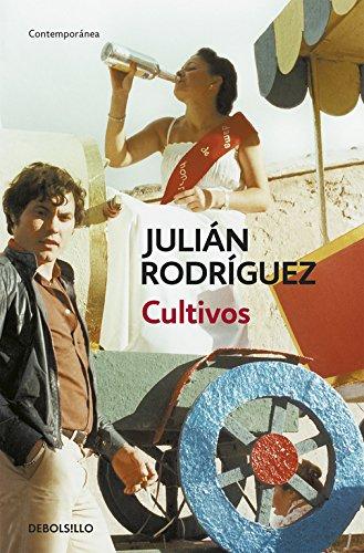 Cultivos / Crops Cover Image
