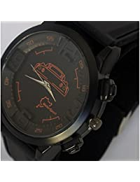 Reloj coches Supercar MC600 Nurburgring Motorsport