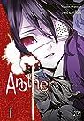 Another T01 par Kiyohara