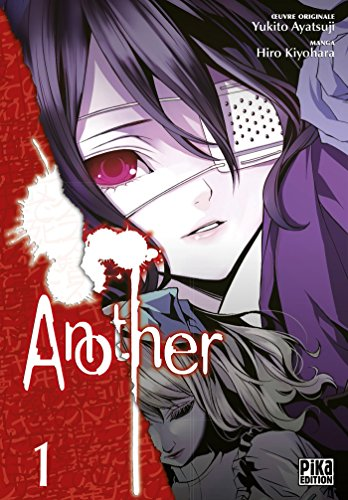 another-vol1