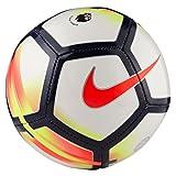 Nike Premier League Skills Fußball, Weiß