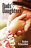 Dads' Daughters: How father's shape their daughter's personality