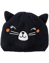 247fea938 carter's Baby Girls' Hats & Caps Online: Buy carter's Baby Girls ...
