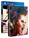 RAGE 2 Deluxe Edition [PlayStation 4] + Steelbook (exkl. bei Amazon)