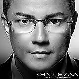 Songtexte von Charlie Zaa - Mi mejor regalo