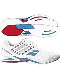 BABOLAT Propulse équipe BPM Indoor chaussures de tennis Femme