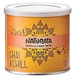 Naturata Bio Chai & Chill