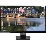 Hewlett Packard Monitor (IPS, Full HD, HDMI) zwart