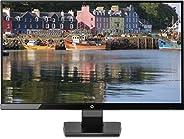 "HP 27w - Monitor de 27"" FullHD (1920×1080 (2073k), IPS, 16:9, VGA x1, HDMI x1, 60 Hz, 5ms)"