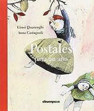 Postales para un año par Giusi Quarenghi