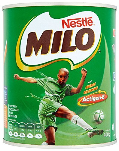 nestle-milo-chocolate-energy-drink-400-g-pack-of-6