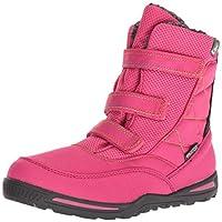 Kamik Schuhe Hayden Bright Rose (NF4118-ROS) 36 Pink