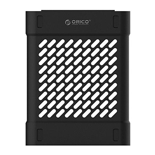 orico-schutzhulle-fur-25-festplatte-hdd-ssd-schutzbox-aufbewahrungsbox-tasche-beutel-shell-fur-25-zo