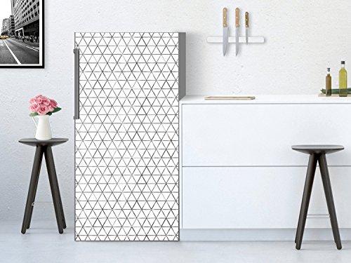 film-adhsif-dcoratif-image-dimpression-moderniser-refrigerateur-cuisine-motif-mediana-60x120-cm