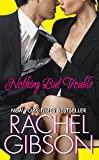 Nothing But Trouble (Chinooks Hockey Team Book 5) (English Edition)