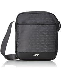 Amazon.fr   sac armani jeans - Voir aussi les articles sans stock ... af21afb207d