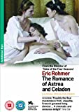 The Romance Of Astrea And Celadon [2007] [DVD]