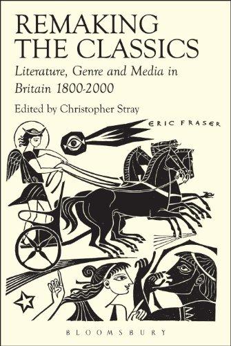 remaking-the-classics-literature-genre-and-media-in-britain-1800-2000