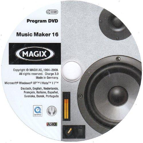 magix-music-maker-16-oem