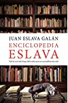 https://libros.plus/enciclopedia-eslava-todo/