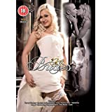 Brides ~ Erotica