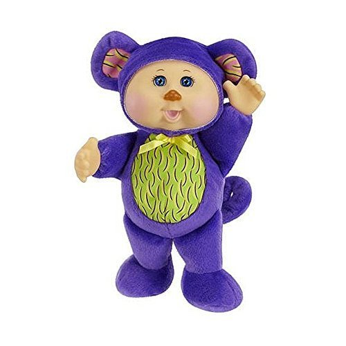 cabbage-patch-kids-cuties-doll-purple-monkey-by-cabbage-patch-kids