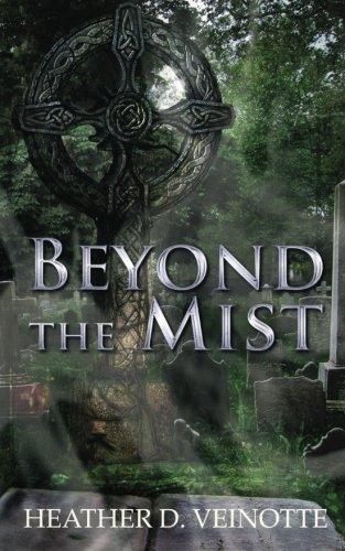 Beyond the Mist -