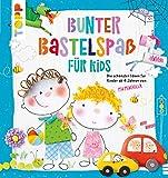 Topps Kinderbücher - Best Reviews Guide