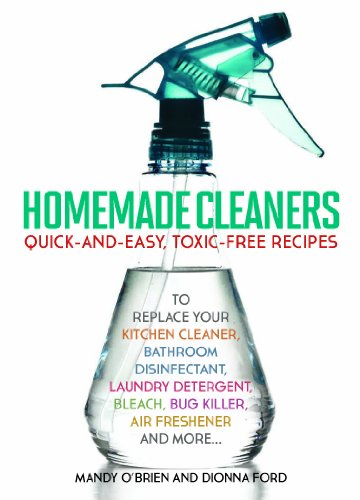 homemade-cleaners-quick-and-easy-toxin-free-recipes-to-replace-your-kitchen-cleaner-bathroom-disinfe