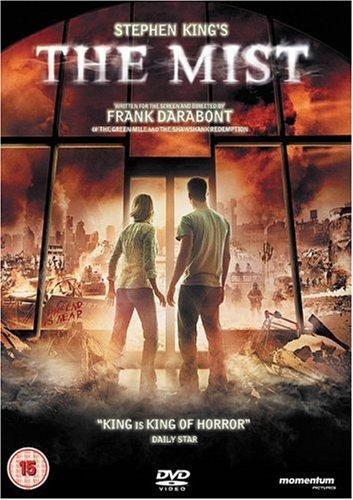 the-mist-dvd