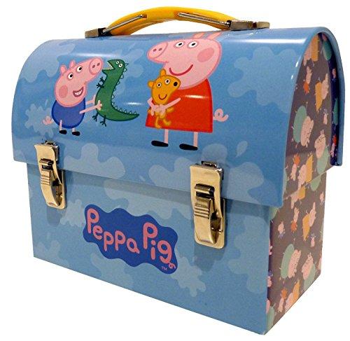 Peppa Pig - Coffret Mes premiers apprentissages par Hachette Jeunesse