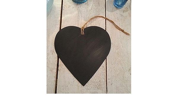Fr/ühling//Sommer Gewachster Naturkranz Deko Wandkranz//Dekokranz 35cm Wundersch/öner T/ürkranz in Herzform//Dekoherz zum H/ängen Desertbush - Bordeaux