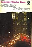 Oublier Palerme (Livre de Poche)