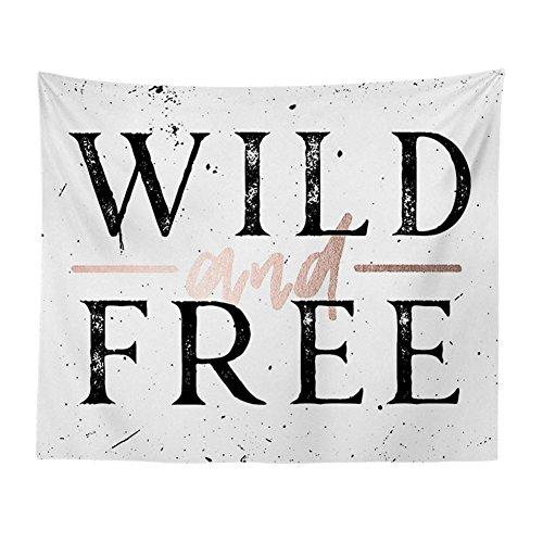 Tapestry wall art, arazzo da parete indiano, tovaglie picnic, teli copritutto arredo lad-i , design#6 , 150x230cm