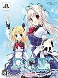 DCIII Plus ~ Da Capo III Plus - Best Reviews Guide