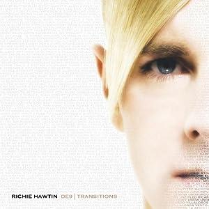 Richie Hawtin - DE9 | Closer to the (r)edit