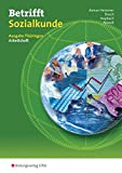 ISBN 3824200813
