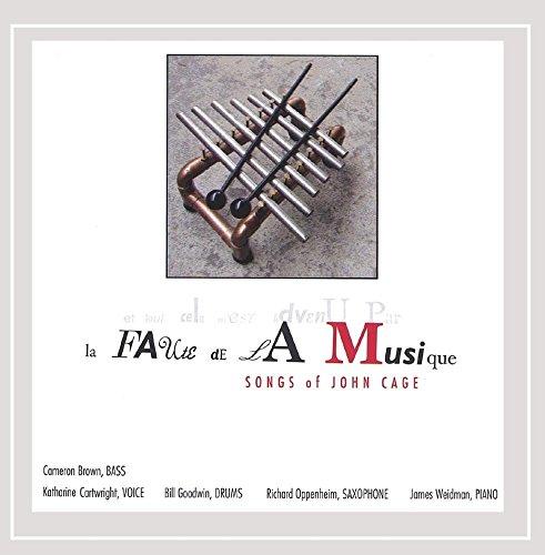 la-faute-de-la-musique-songs-of-john-cage