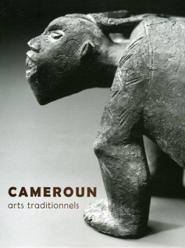 Cameroun: Arts Traditionnels