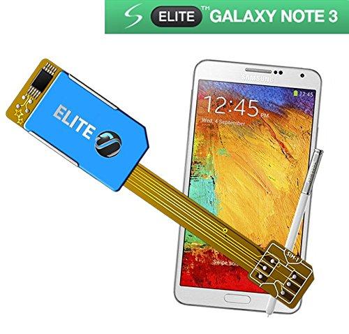 magicsim-elite-micro-sim-dual-sim-adattatore-per-galaxy-note-3-senza-taglio-modello