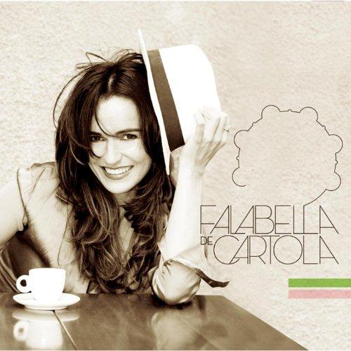 falabella-de-cartola