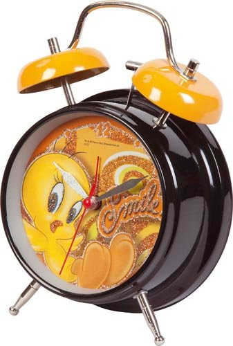 united-labels-ag-806-464-looney-tunes-clock