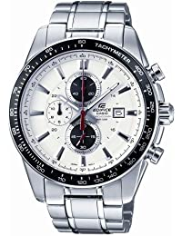 Casio Edifice Men's Watch EF-547D-7A1VEF