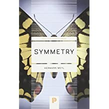 Symmetry (Princeton Science Library (Paperback))